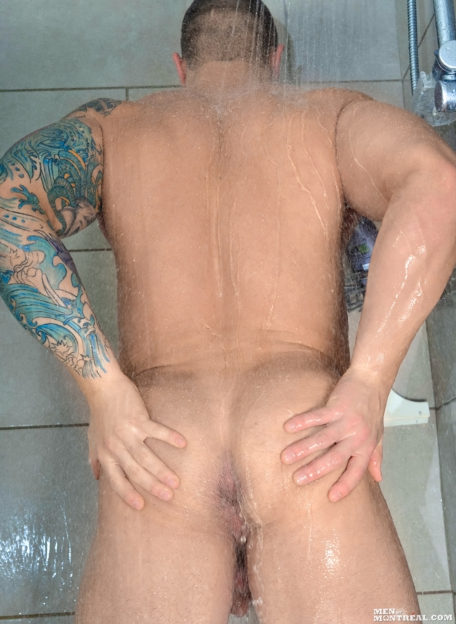 Calvin-Pierce-Gay-Porn-Star-Men-of-Montreal-naked-muscle-hunks-huge-cock-muscled-bodybuilder-12-gallery-video-photo