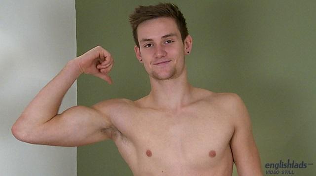 Joel-Jenkins-Englishlads-gay-porn-porno-stars-naked-boy-cock-British-straight-guy-fucking-young-nude-boys-uncut-big-cocks-002-gallery-video-photo