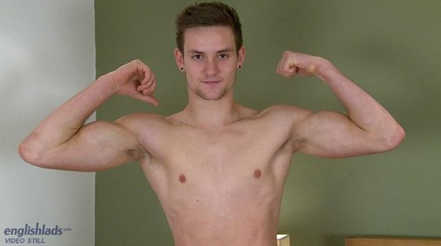 Joel-Jenkins-Englishlads-gay-porn-porno-stars-naked-boy-cock-British-straight-guy-fucking-young-nude-boys-uncut-big-cocks-003-gallery-video-photo