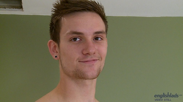 Joel-Jenkins-Englishlads-gay-porn-porno-stars-naked-boy-cock-British-straight-guy-fucking-young-nude-boys-uncut-big-cocks-008-gallery-video-photo