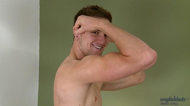 Joel-Jenkins-Englishlads-gay-porn-porno-stars-naked-boy-cock-British-straight-guy-fucking-young-nude-boys-uncut-big-cocks-009-gallery-video-photo