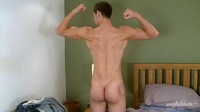Joel-Jenkins-Englishlads-gay-porn-porno-stars-naked-boy-cock-British-straight-guy-fucking-young-nude-boys-uncut-big-cocks-010-gallery-video-photo