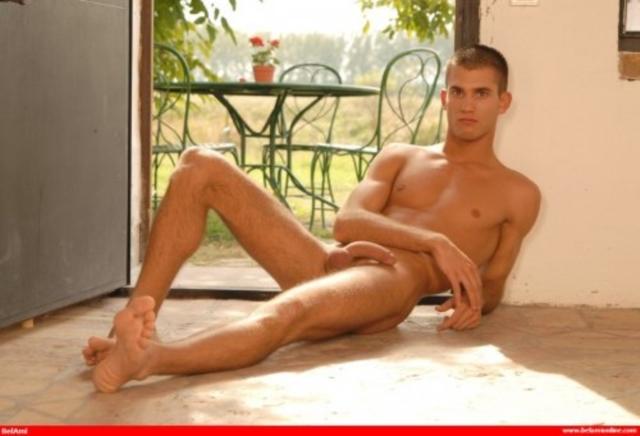 Sasha Basti Belami Online Gay Teen Porn gallery stars young naked boys horny boy nude twinks Belamionline bareback 11 gallery video photo - Sasha Basti