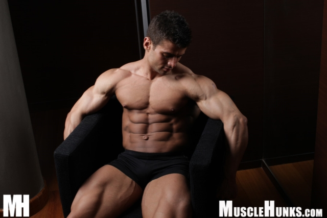 Benny-Ryder-Live-Muscle-Show-Gay-Naked-Bodybuilder-nude-bodybuilders-gay-muscles-big-muscle-men-gay-sex-12-gallery-video-photo