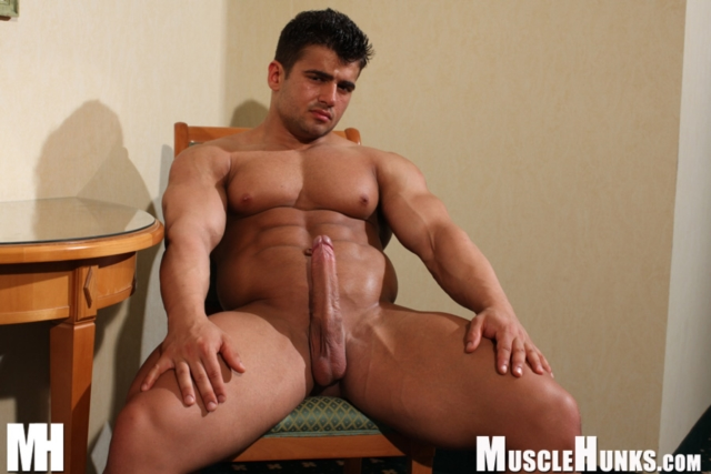 Benny-Ryder-Live-Muscle-Show-Gay-Naked-Bodybuilder-nude-bodybuilders-gay-muscles-big-muscle-men-gay-sex-14-gallery-video-photo