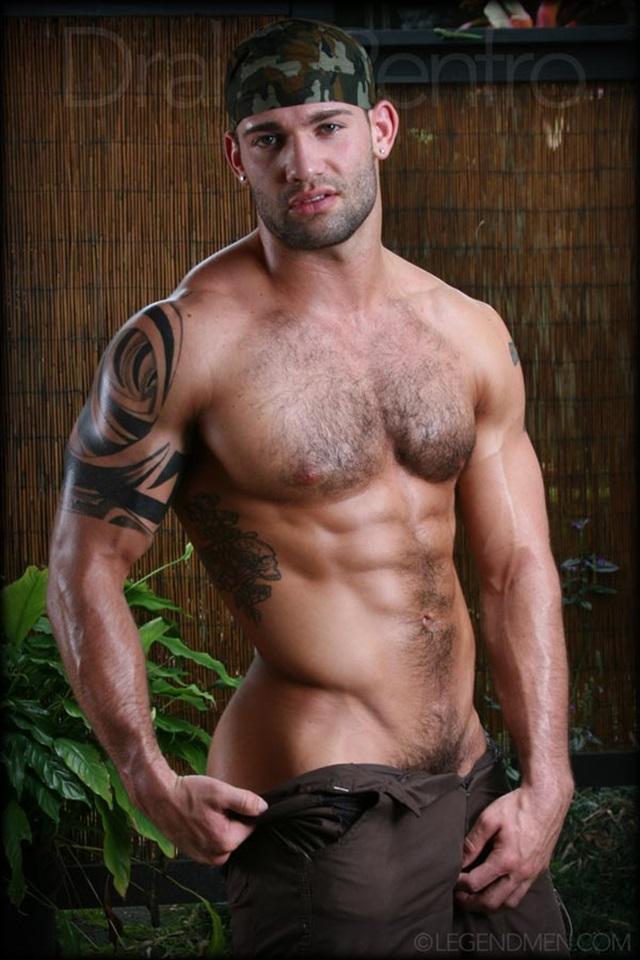 Drake-Renfro-Legend-Men-Gay-Porn-Stars-Muscle-Men-naked-bodybuilder-nude-bodybuilders-big-muscle-huge-cock-004-gallery-video-photo