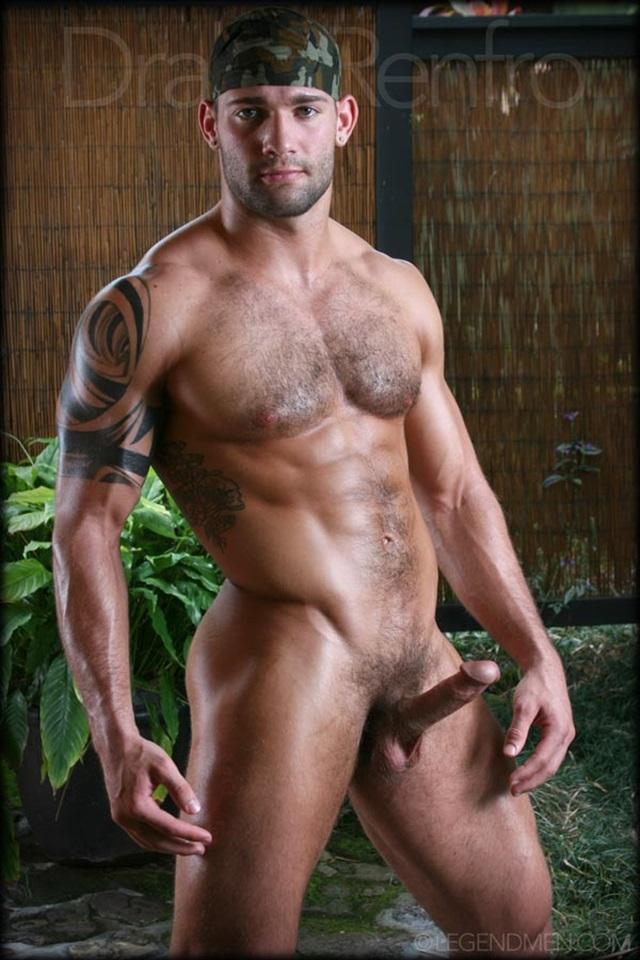 Drake-Renfro-Legend-Men-Gay-Porn-Stars-Muscle-Men-naked-bodybuilder-nude-bodybuilders-big-muscle-huge-cock-005-gallery-video-photo