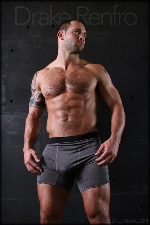 Drake-Renfro-Legend-Men-Gay-Porn-Stars-Muscle-Men-naked-bodybuilder-nude-bodybuilders-big-muscle-huge-cock-010-gallery-video-photo