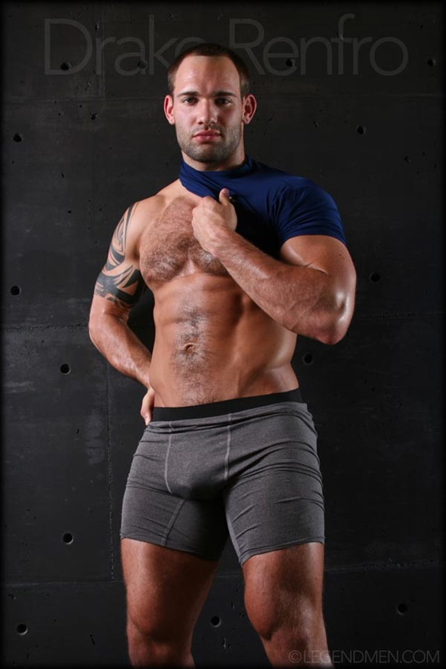 Drake-Renfro-Legend-Men-Gay-Porn-Stars-Muscle-Men-naked-bodybuilder-nude-bodybuilders-big-muscle-huge-cock-011-gallery-video-photo