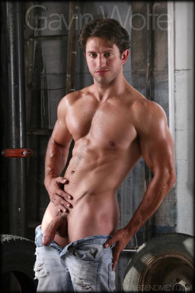 Gavin-Wolfe-Legend-Men-Real-Muscle-Men-naked-bodybuilder-nude-bodybuilders-big-muscle-huge-cock-06-gallery-video-photo