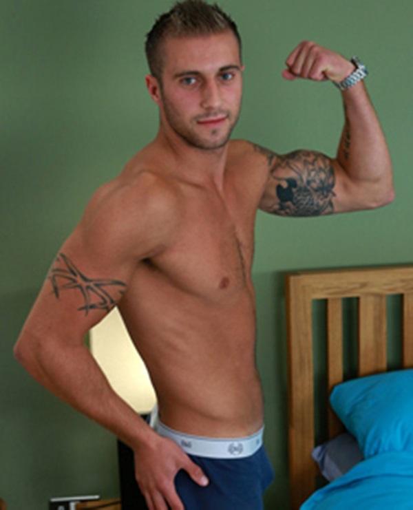 Jake-Swift-Englishlads-gay-porn-porno-stars-naked-boy-cock-British-straight-guy-fucking-young-nude-boys-uncut-big-cocks-002-gallery-video-photo