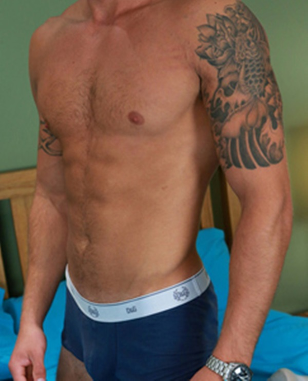 Jake-Swift-Englishlads-gay-porn-porno-stars-naked-boy-cock-British-straight-guy-fucking-young-nude-boys-uncut-big-cocks-003-gallery-video-photo