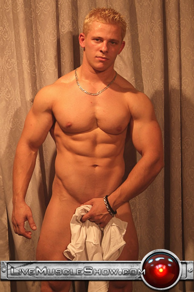 Johnny-Dirk-Live-Muscle-Show-Gay-Porn-Naked-Bodybuilder-nude-bodybuilders-gay-fuck-muscles-big-muscle-men-gay-sex-001-gallery-video-photo