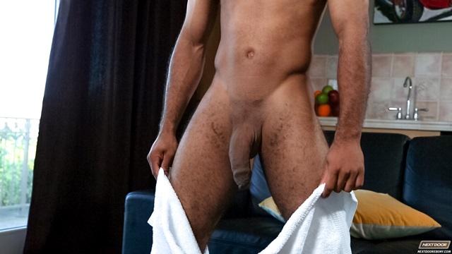 Peter-Steele-Next-Door-black-muscle-men-naked-black-guys-nude-ebony-boys-gay-porn-african-american-men-002-gallery-video-photo