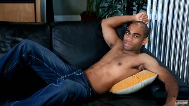 Peter-Steele-Next-Door-black-muscle-men-naked-black-guys-nude-ebony-boys-gay-porn-african-american-men-004-gallery-video-photo