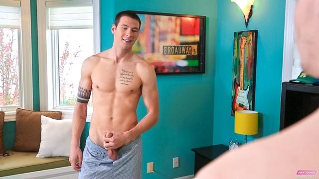 Rikk-York-and-Matt-Stevens-Butch-Dixon-hairy-men-gay-bears-muscle-cubs-daddy-older-guys-subs-mature-male-sex-porn-001-gallery-video-photo