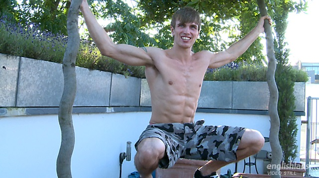 Troy-Taylor-Englishlads-gay-porn-porno-stars-naked-boy-cock-British-straight-guy-fucking-young-nude-boys-uncut-big-cocks-001-gallery-video-photo