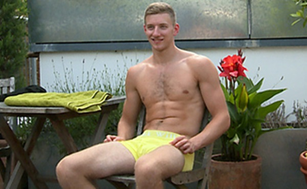 Andrew-Hayden-Englishlads-gay-porn-porno-stars-naked-boy-cock-British-straight-guy-fucking-young-nude-boys-uncut-big-cocks-001-gallery-video-photo