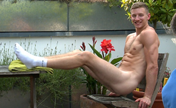 Andrew-Hayden-Englishlads-gay-porn-porno-stars-naked-boy-cock-British-straight-guy-fucking-young-nude-boys-uncut-big-cocks-003-gallery-video-photo