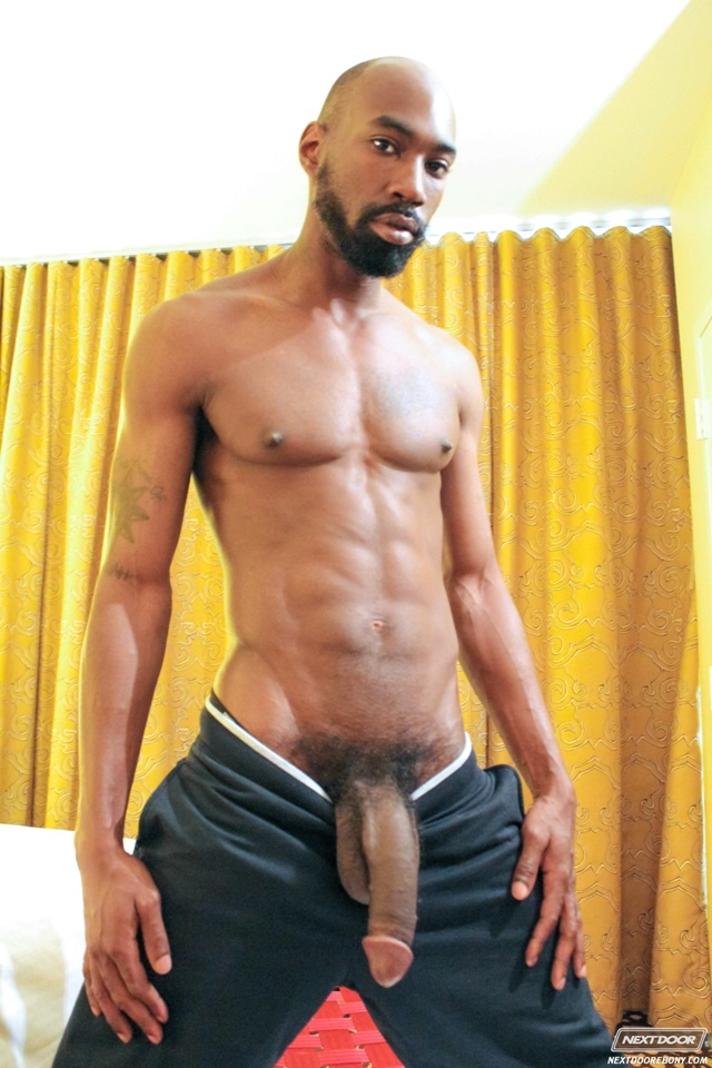 black porn video gallery
