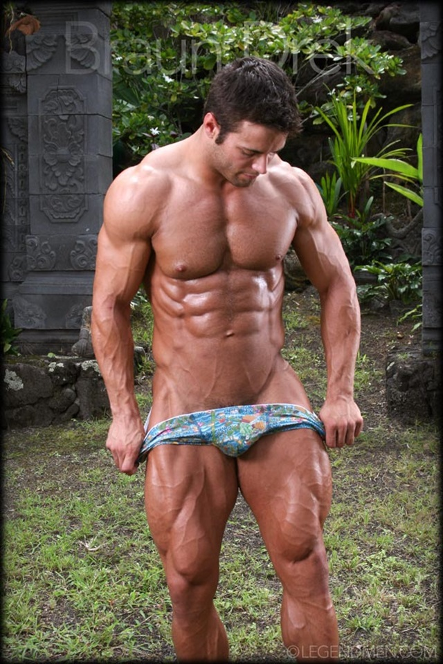 Braun-Drek-Legend-Men-Gay-Porn-Stars-Muscle-Men-naked-bodybuilder-nude-bodybuilders-big-muscle-huge-cock-004-gallery-video-photo