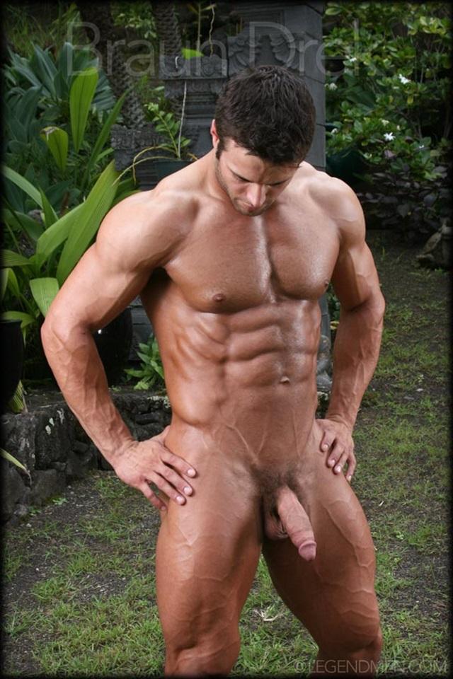 Braun-Drek-Legend-Men-Gay-Porn-Stars-Muscle-Men-naked-bodybuilder-nude-bodybuilders-big-muscle-huge-cock-005-gallery-video-photo