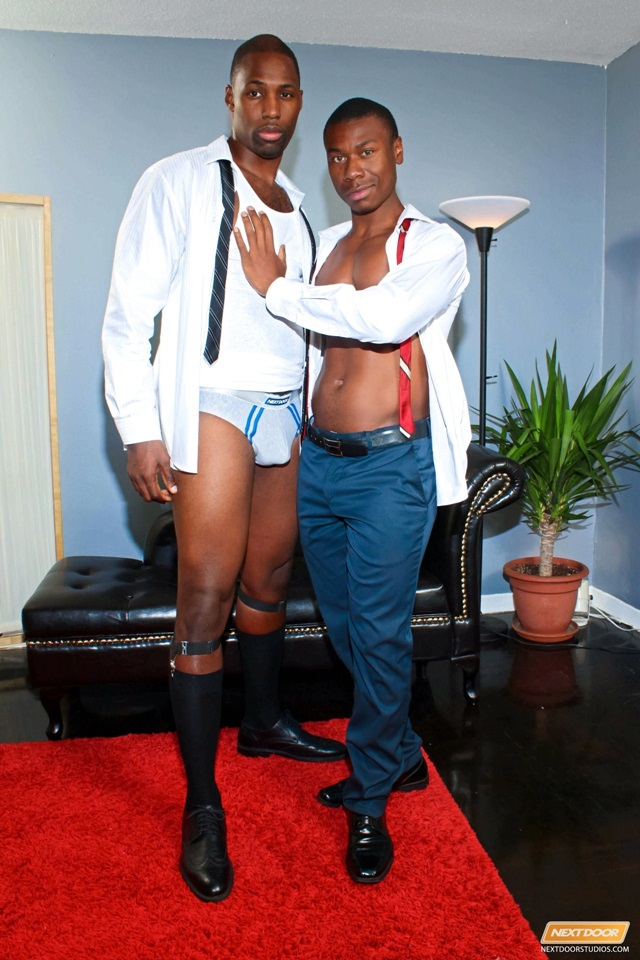 Damian-Brooks-and-Nubius-Next-Door-large-black-dick-naked-black-guys-big-nude-ebony-cock-boys-gay-porn-african-american-men-002-gallery-video-photo