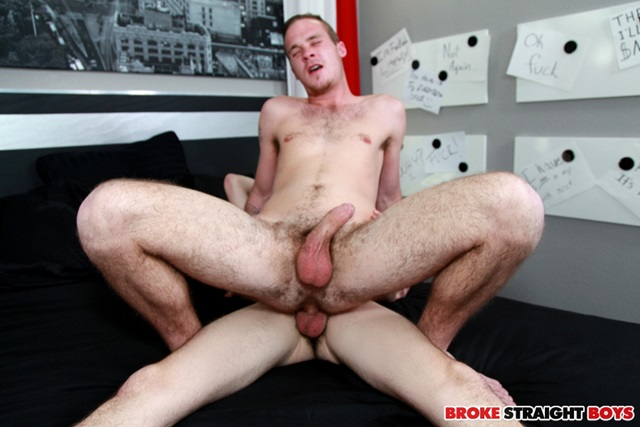 Damien-Kyle-and-Romeo-James-Broke-Straight-Boys-amateur-young-men-gay-for-pay-ass-fuck-huge-cock-008-gallery-video-photo