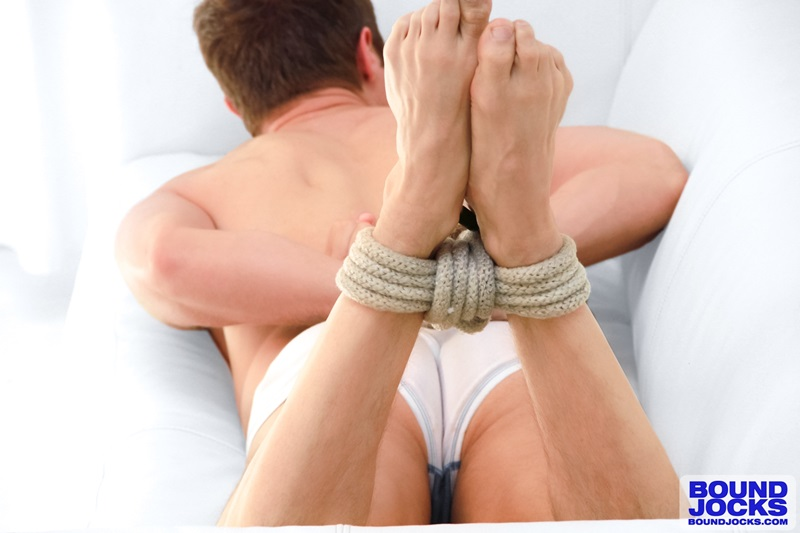 Devon-Hunter-BoundJocks-muscle-hunks-bondage-gay-bottom-boy-fucking-hogtied-spanking-bdsm-anal-abuse-punishment-asshole-abused-004-gallery-video-photo