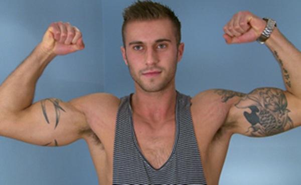 Jake-Swift-Englishlads-gay-porn-porno-stars-naked-boy-cock-British-straight-guy-fucking-young-nude-boys-uncut-big-cocks-001-gallery-video-photo