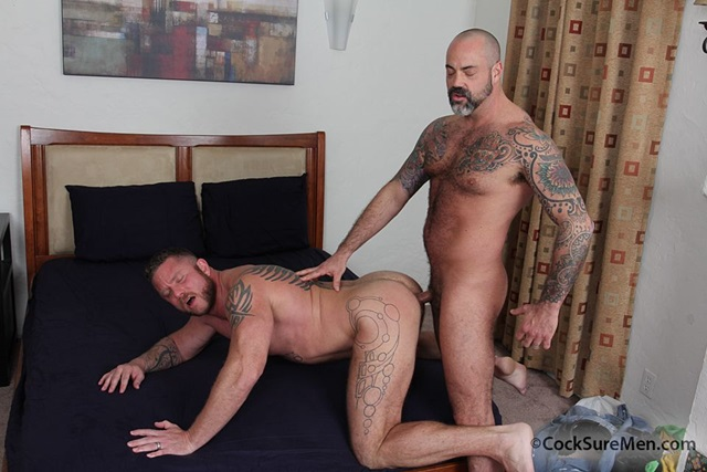 Scotty-Rage-and-Charlie-Harding-Cocksure-Men-Gay-Porn-Stars-fucking-naked-men-fuck-ass-hole-huge-uncut-cock-rim-asshole-muscle-hunk-007-gallery-video-photo