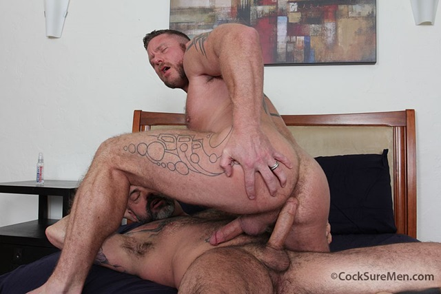 Scotty-Rage-and-Charlie-Harding-Cocksure-Men-Gay-Porn-Stars-fucking-naked-men-fuck-ass-hole-huge-uncut-cock-rim-asshole-muscle-hunk-010-gallery-video-photo