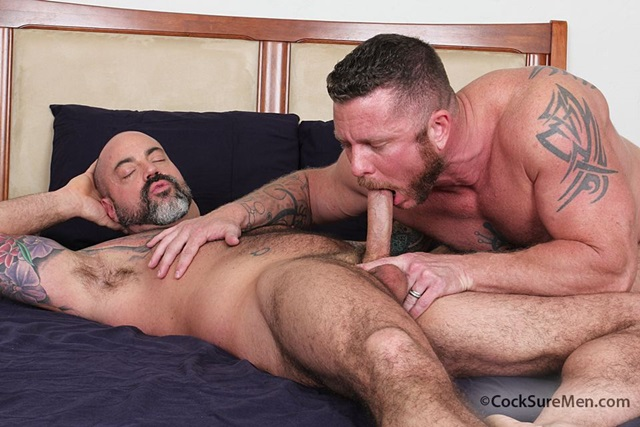 Scotty-Rage-and-Charlie-Harding-Cocksure-Men-Gay-Porn-Stars-fucking-naked-men-fuck-ass-hole-huge-uncut-cock-rim-asshole-muscle-hunk-012-gallery-video-photo