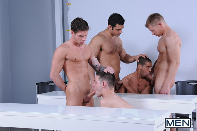 Alex-Adams-and-Duncan-Black-Men-com-Gay-Porn-Star-hung-jocks-muscle-hunks-naked-muscled-guys-ass-fuck-group-orgy-007-gallery-photo