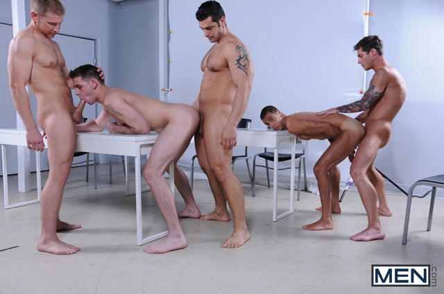 Alex-Adams-and-Duncan-Black-Men-com-Gay-Porn-Star-hung-jocks-muscle-hunks-naked-muscled-guys-ass-fuck-group-orgy-011-gallery-photo