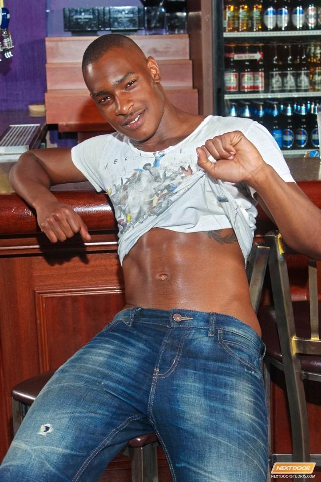 Astengo-and-Sam-Swift-Next-Door-large-black-dick-naked-black-guys-big-nude-ebony-cock-boys-gay-porn-african-american-men-003-gallery-photo