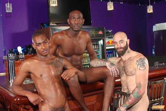 Astengo-and-Sam-Swift-Next-Door-large-black-dick-naked-black-guys-big-nude-ebony-cock-boys-gay-porn-african-american-men-005-gallery-photo