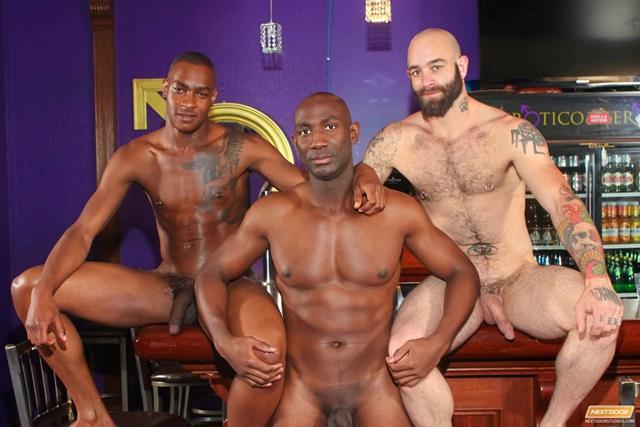 Astengo-and-Sam-Swift-Next-Door-large-black-dick-naked-black-guys-big-nude-ebony-cock-boys-gay-porn-african-american-men-006-gallery-photo