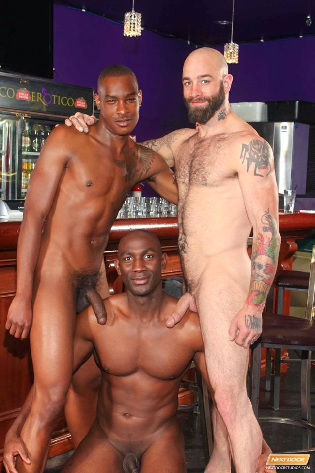 Astengo-and-Sam-Swift-Next-Door-large-black-dick-naked-black-guys-big-nude-ebony-cock-boys-gay-porn-african-american-men-008-gallery-photo