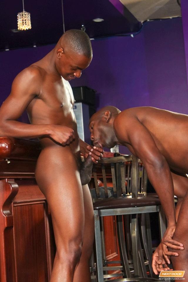 Astengo-and-Sam-Swift-Next-Door-large-black-dick-naked-black-guys-big-nude-ebony-cock-boys-gay-porn-african-american-men-009-gallery-photo