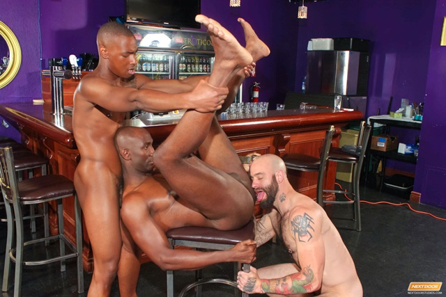 Astengo-and-Sam-Swift-Next-Door-large-black-dick-naked-black-guys-big-nude-ebony-cock-boys-gay-porn-african-american-men-014-gallery-photo
