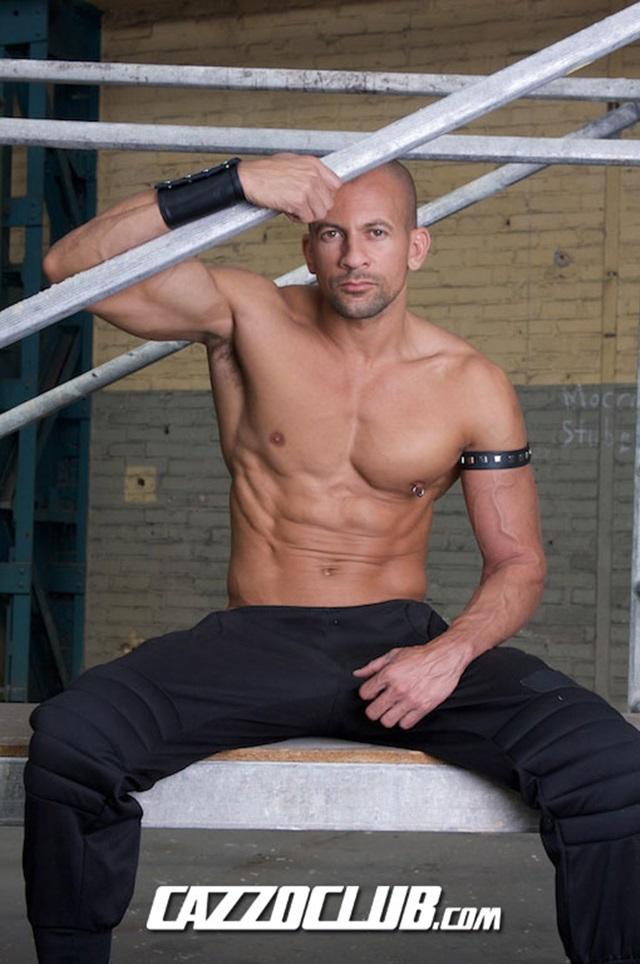 Breno-Lopez-and-Jay-Roberts-Cazzo-Club-naked-men-gay-porn-big-dick-tight-asshole-sneakers-rimming-cumshot-002-gallery-photo