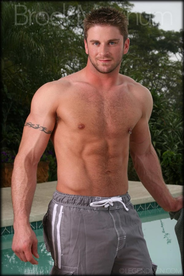Brock-Magnum-Legend-Men-Gay-sexy-naked-man-Porn-Stars-Muscle-Men-naked-bodybuilder-nude-bodybuilders-big-muscle-003-male-tube-red-tube-gallery-photo