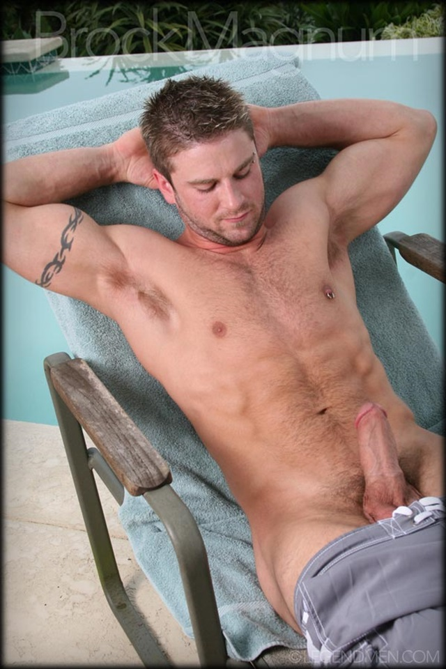 Brock-Magnum-Legend-Men-Gay-sexy-naked-man-Porn-Stars-Muscle-Men-naked-bodybuilder-nude-bodybuilders-big-muscle-005-male-tube-red-tube-gallery-photo