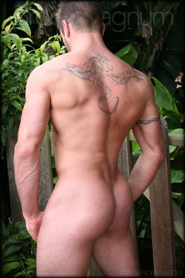 Brock-Magnum-Legend-Men-Gay-sexy-naked-man-Porn-Stars-Muscle-Men-naked-bodybuilder-nude-bodybuilders-big-muscle-010-male-tube-red-tube-gallery-photo