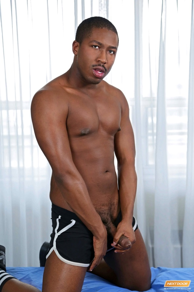 ... naked-black-guys-big-nude-ebony-cock-boys-gay-porn-african-american