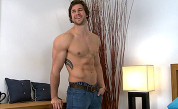 Cory-Burns-englishlads-young-naked-men-fit-guys-amateur-dudes-hairy-ass-hole-gay-straight-boys-uncut-big-cocks-001-gallery-photo
