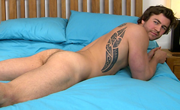 Cory-Burns-englishlads-young-naked-men-fit-guys-amateur-dudes-hairy-ass-hole-gay-straight-boys-uncut-big-cocks-003-gallery-photo