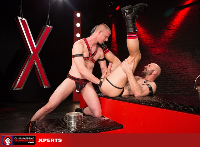 Drew-Sebastian-and-Blake-Daniels-Club-Inferno-Dungeon-fisting-gay-rosebud-fetish-BDSM-fisting-top-fisting-bottom-010-gallery-photo
