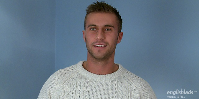 Jake-Swift-englishlads-xvideos-redtube-fit-guys-amateur-dudes-hairy-ass-hole-gay-straight-boys-uncut-big-cocks-002-male-tube-red-tube-gallery-photo